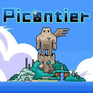 Acheter Picontier Clé CD Comparateur Prix