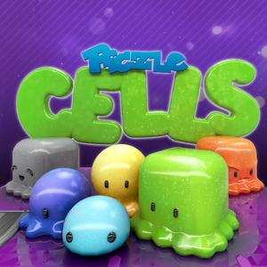 Acheter Piczle Cells Nintendo Switch comparateur prix