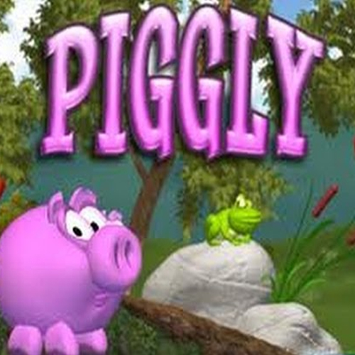 Acheter Piggly Clé Cd Comparateur Prix