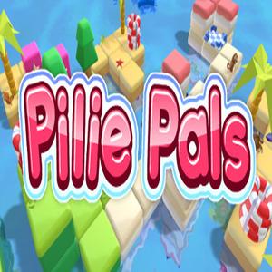Pilie Pals