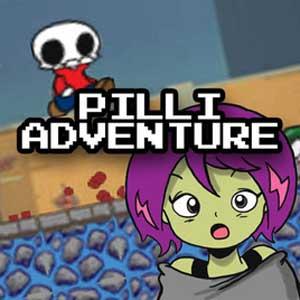 Pilli Adventure