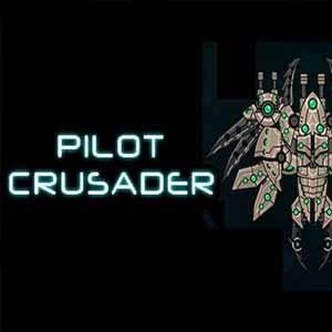 Acheter Pilot Crusader Clé Cd Comparateur Prix