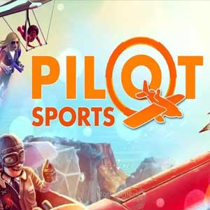 Acheter Pilot Sports Nintendo Switch comparateur prix