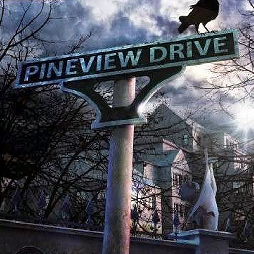 Acheter Pineview Drive Nintendo Wii U Download Code Comparateur Prix