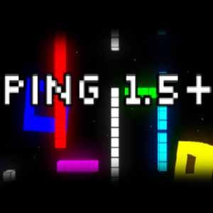 PING 1.5 Plus