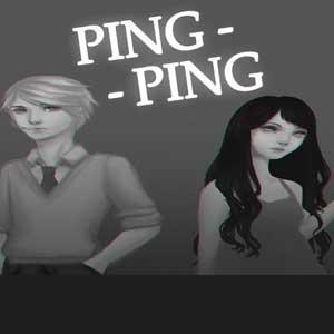 Ping Ping