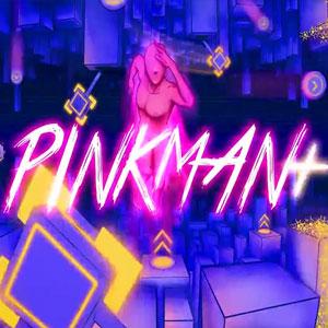 Acheter Pinkman Plus Nintendo Switch comparateur prix