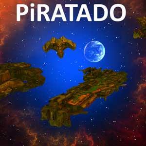 Acheter PIRATADO 1 Clé Cd Comparateur Prix