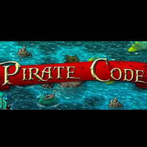 Acheter Pirate Code Clé CD Comparateur Prix