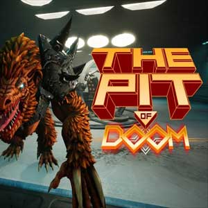 PIT OF DOOM