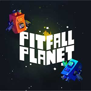 Acheter Pitfall Planet Nintendo Switch comparateur prix