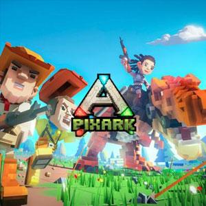 Acheter PixARK Clé CD Comparateur Prix