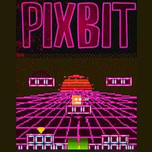 Acheter PixBit Clé Cd Comparateur Prix