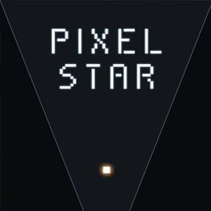 Acheter Pixel Star Clé Cd Comparateur Prix