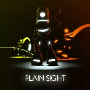 Plain Sight