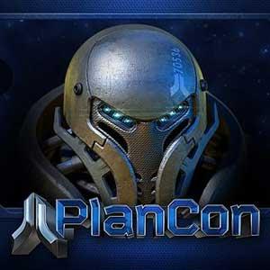 Acheter Plancon Space Conflict Clé Cd Comparateur Prix