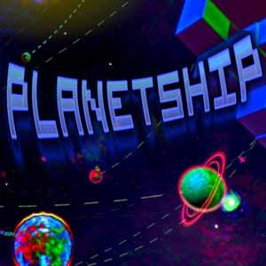 Acheter Planetship Clé Cd Comparateur Prix