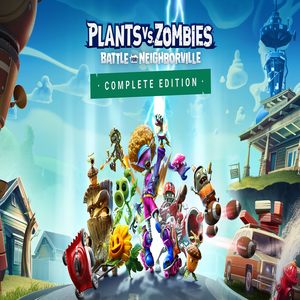Acheter Plants vs Zombies Battle for Neighborville Nintendo Switch comparateur prix