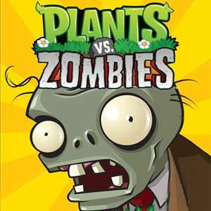 Acheter Plants vs Zombies Xbox 360 Code Comparateur Prix