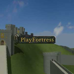 PlayFortress
