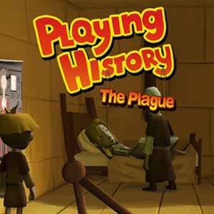 Acheter Playing History The Plague Clé Cd Comparateur Prix