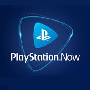 Acheter PlayStation Now Clé CD Comparateur Prix