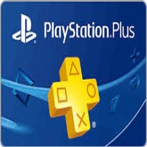 Acheter Carte PSN Playstation Plus Membership Gift Card Playstation Network Comparateur prix