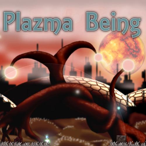 Acheter Plazma Being Clé Cd Comparateur Prix