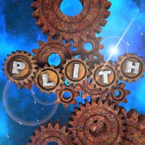 Plith