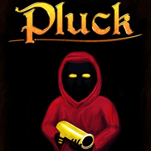 Acheter Pluck Clé Cd Comparateur Prix