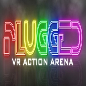 PLUGGED VR