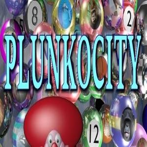 Plunkocity