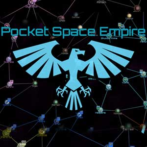 Acheter Pocket Space Empire Clé Cd Comparateur Prix