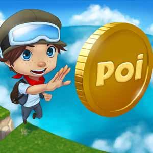Acheter Poi Clé Cd Comparateur Prix
