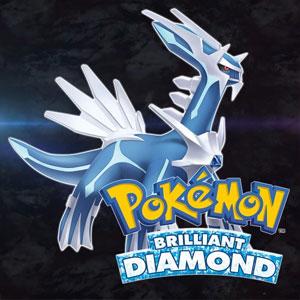 Acheter Pokémon Diamant Étincelant Nintendo Switch comparateur prix