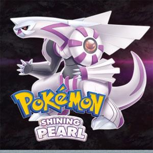 Acheter Pokémon Perle Scintillante Nintendo Switch comparateur prix