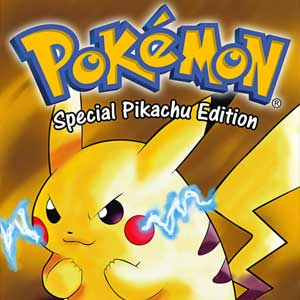 Acheter Pokemon Yellow Nintendo 3DS Download Code Comparateur Prix
