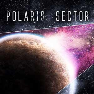 Acheter Polaris Sector Clé Cd Comparateur Prix