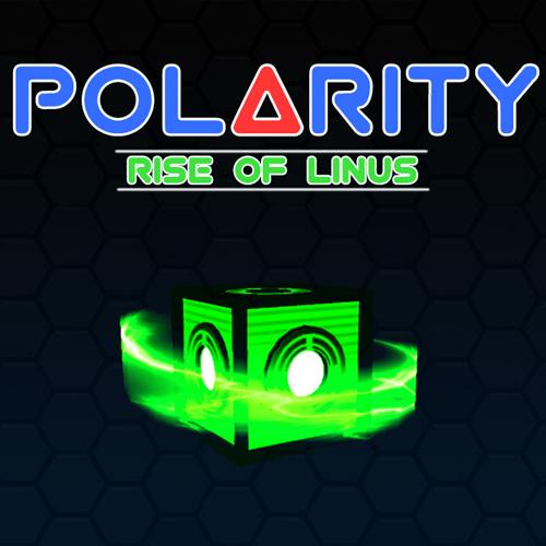 Acheter Polarity Clé Cd Comparateur Prix