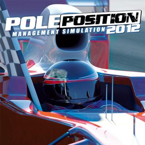 Acheter Pole Position 2012 clé CD Comparateur Prix