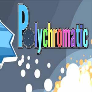 Acheter Polychromatic Clé Cd Comparateur Prix