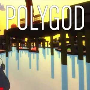 Acheter Polygod Clé Cd Comparateur Prix