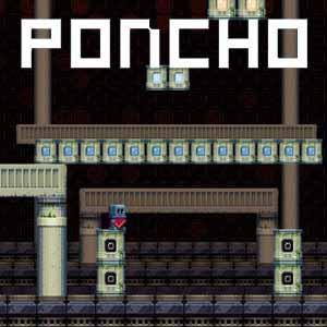 Acheter Poncho Clé Cd Comparateur Prix