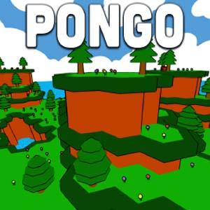 Acheter Pongo Clé Cd Comparateur Prix