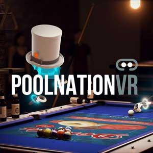 Acheter Pool Nation VR Clé Cd Comparateur Prix