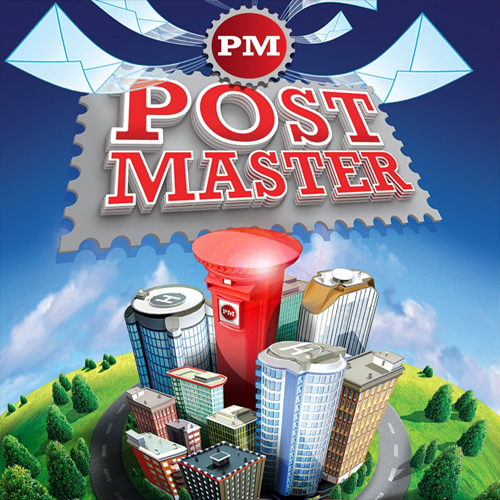 Acheter Post Master Cle Cd Comparateur Prix
