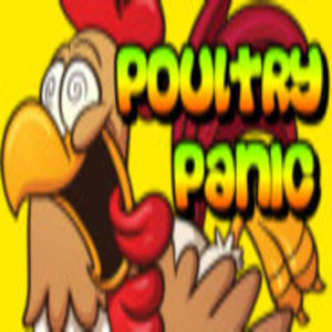 Poultry Panic