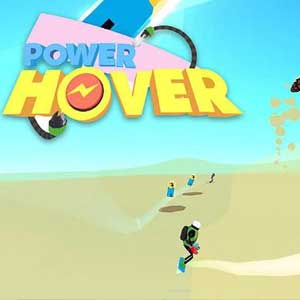 Power Hover