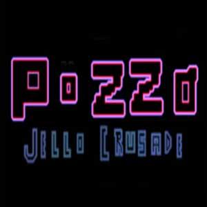 Acheter Pozzo Jello Crusade Clé Cd Comparateur Prix