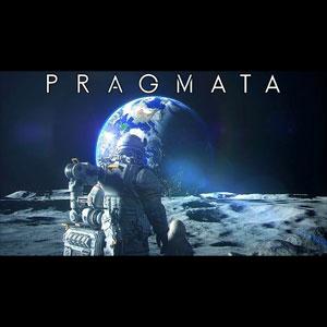 Acheter Pragmata PS5 Comparateur Prix